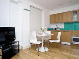 High Street Kensington Studio for 3 - Great Rates, Londres