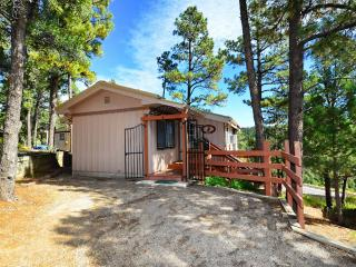 Rafter T Ranch House - 4 Bed 2 Bath Hot Tub House