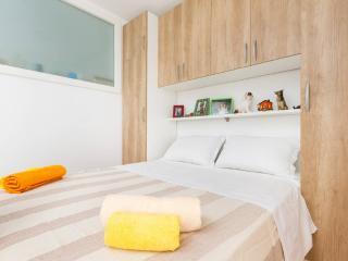 Modern&new, near the center apartment, Split