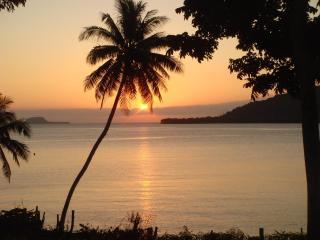 Havannah Blue - Havannah Harbour, Efate, Vanuatu, Port Vila