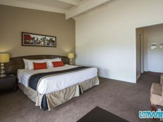 Unwind @ Wirrina Hotel & Golf Resort Standard Room, Wirrina Cove