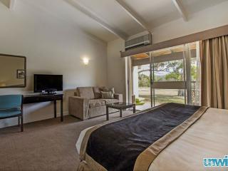 Unwind @ Wirrina Hotel & Golf Resort Room, Wirrina Cove