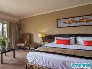 Unwind @ Wirrina Hotel & Golf Resort Deluxe Resort Room, Wirrina Cove