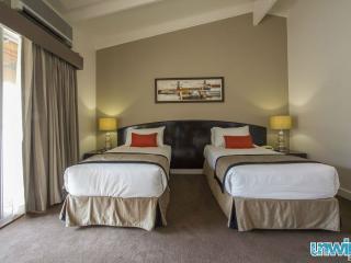 Unwind @ Wirrina Hotel & Golf Resort Inter-connecting Deluxe Resort Room, Wirrina Cove