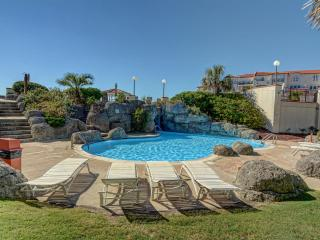 Check out what's new! Renovated! - Beachfront, Views, Pools, Waterfalls!