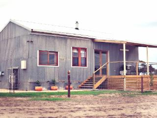 Redwing Barn Farmstay