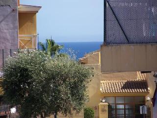 vue vers la mer