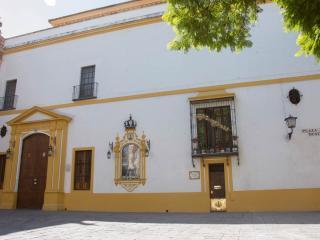 Piso en la Plaza del Museo ..., Sevilla