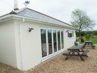 Greenhills Holiday Let, Wareham