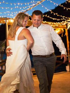 wedding-sep.2013