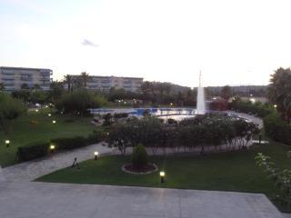 LOS JUNCOS