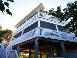 163-Pelican Pointe, isla de Captiva
