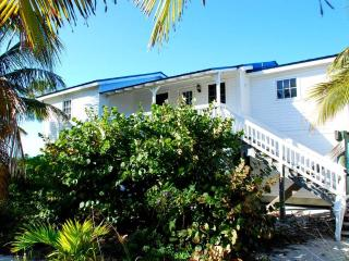 234B-Beach's Edge, Captiva Island