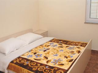 Besty 4 - modern apartment for 4 (2+2), Novalja