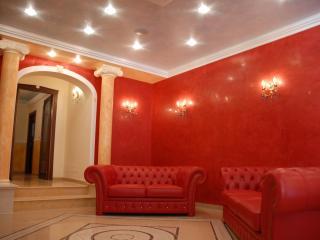 Villa Margherita Appartamento 4 posti, Ispica