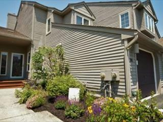 Fabulous Condo With Pool 123044, Cape May