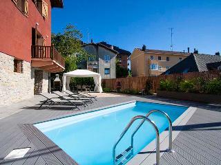 Villa Oasis, San Sebastian - Donostia