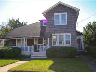 1012 Stockton Ave 115531, Cape May