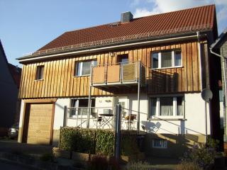 Ferienhaus Homberg/Ohm