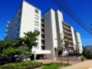 336 Bay Avenue 124102, Ocean City
