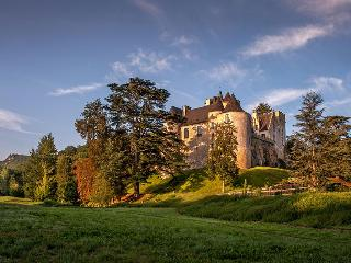 La Maison de Catherine en Périgord Noir