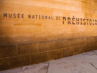 Un patrimoine historique exceptionnel. Des sites de visites témoins de notre passé.