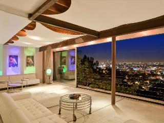 Modern Dreamhouse, Los Ángeles