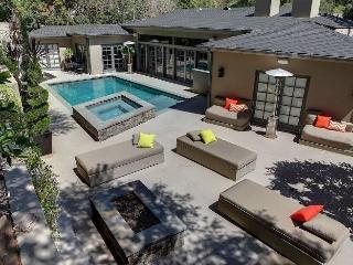 Heart of Beverly Hills