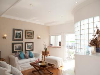 02 bedroom duplex penthouse in Ipanema RIC#216P, Rio de Janeiro