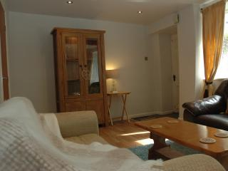 Same price all year round. Character cottage., Kendal