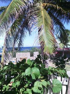 St. Maarten long term rental in Sint Maarten, Oyster Pond