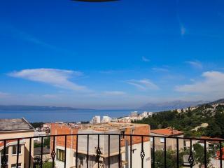 Apartments Pivac, Makarska