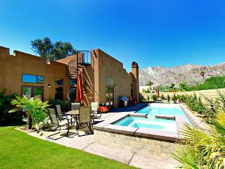 'Cielo' Pool & Spa, Mountain Views, Sky Deck, La Quinta
