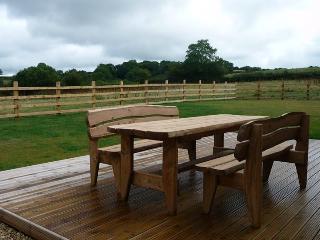 Ty Chwarel, Luxury Barn Conversion, Retreat2Wales