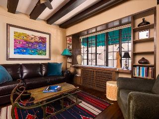 Plaza Casita - SPECIAL PRICING, NOV, JAN, FEB, Santa Fe