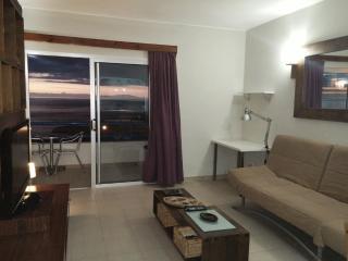 Apartamento con vistas Playa Paraíso Adeje, Playa Paraiso