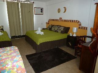 Suites Fenicia R3, Playa del Carmen