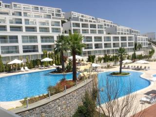 Horizon Sky Luxury 2 Bedroom Resort Apartment