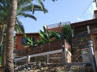 casaruralpiedelacuesta(2), Santa Cruz de Tenerife