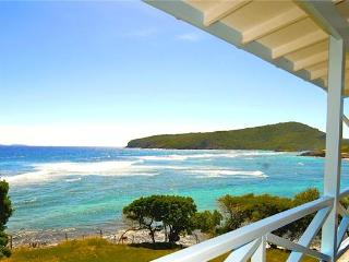 Park Bay House - Bequia, Port Elizabeth