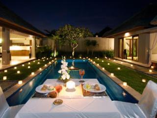 Jerami, Luxury 2 Bedroom Villa, Seminyak