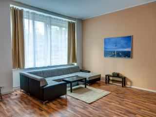 200 m² Apartment with 5 bedrooms, Berlijn