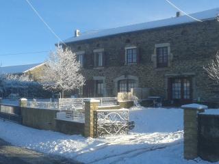 Cap sur l Auvergne, Le Puy-en-Velay