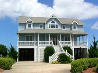 BP45 Million Dollar View, Manteo