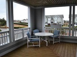BPV1311-Luxury Waterfront Villa