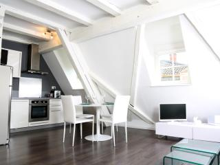 "MY SWEET HOMES - Appartement ""MODERN"", Colmar"