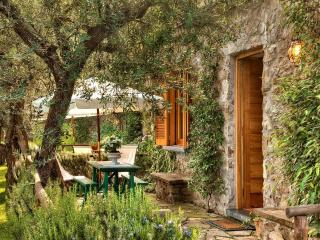 Casale La Torre - Il Verde