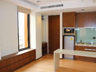Marvin Suites Serviced Apartments, Bangkok
