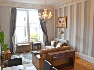 Lothian Road Luxury Apartment, Edinburgh