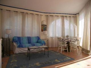 casa Laura, Anacapri